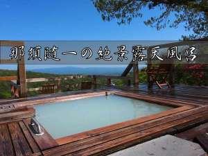 鹿の湯源泉かけ流しの宿 松川屋 那須高原ホテルの写真