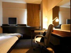 マイホテル竜宮