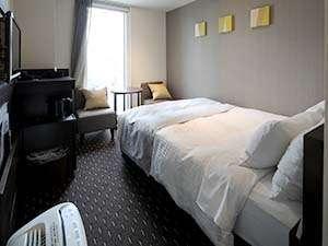 秋葉原ワシントンホテル