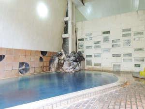 大和屋旅館