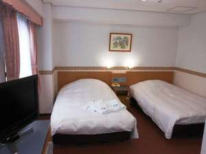 ホテル・アルファ-ワン鶴岡