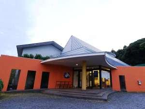 小木温泉 やすらぎの宿 旅館かもめ荘の写真