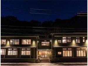 NAGASAKI SEASIDE HOTEL 月と海の写真