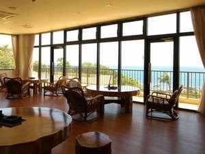 屋久島グリーンホテル