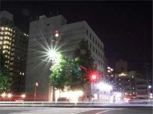 高松センチュリーホテルの写真