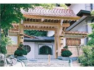 宿坊 萱堂 上池院(しゅくぼう かやどう じょうちいん)の写真