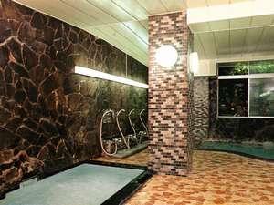 ホテル山楽