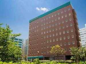 デュークスホテル中洲の写真