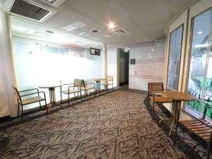アパホテル<西川口駅東口>