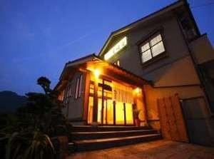 旬の宿 尾崎屋の写真