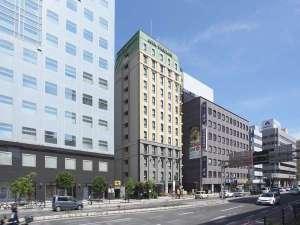 静鉄ホテルプレジオ 静岡駅北の写真