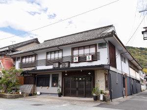 日奈久温泉 柳屋旅館の写真