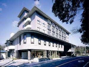 リ・カーヴ箱根の写真