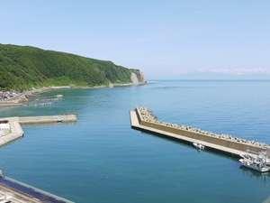 旅の宿大須田