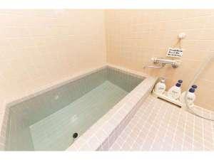 1F お風呂
