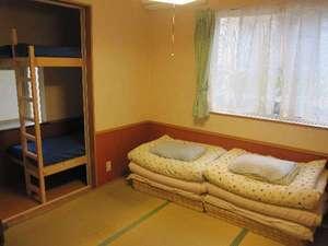 Hostel 阿蘇 熊本リトルアジアGuestHouse