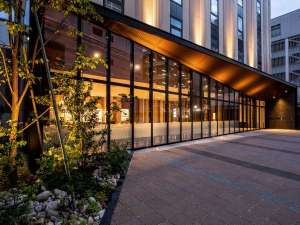たびのホテルlit松本の写真