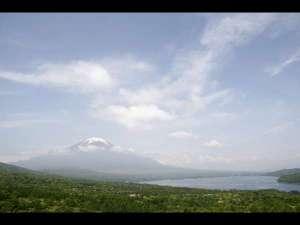 富士マリオットホテル山中湖