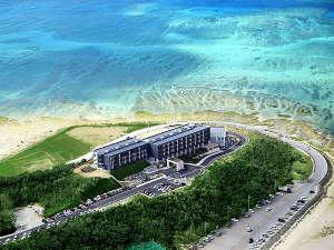 琉球温泉 瀬長島ホテル:那覇空港から車で10分の場所にある夢の島、恋の島、瀬長島へようこそ。今も昔も男女に愛される島。