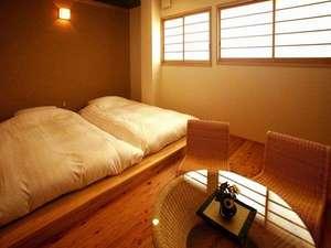 旅館 網元:<お部屋一例> 305号室