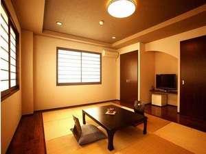 旅館 網元:潮騒を聞きながらゆっくりした時間の中で過ごす網元の宿泊