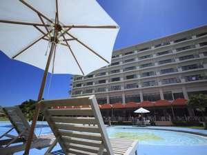 石垣シーサイドホテルの写真