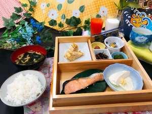 湯治場 弘法の湯本店