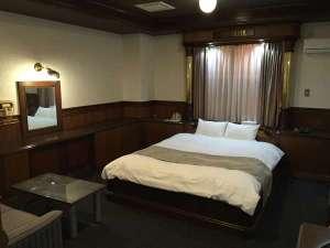 ホテル ジェンティール