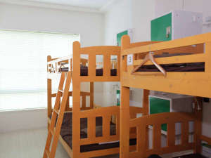 CasaBlanca Guesthouse