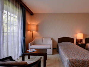 HOTEL SHALOM okura classic