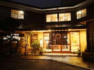 民宿 藤太郎の写真