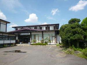 かま仙旅館(釜仙旅館)の写真