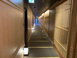 池田温泉旅館 たち川の写真