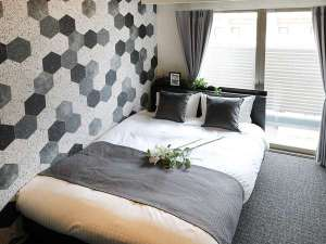 Residence Hotel Hakata 19の写真