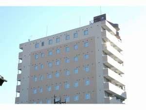 デイリーホテル小江戸川越店の写真
