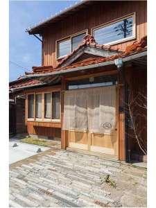 尾田家の写真