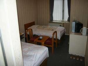 ホテル ユニオンプラザ