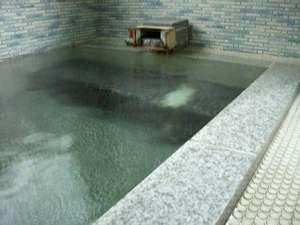 酒井屋旅館:美ヶ原温泉(源泉100%掛け流し)