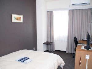 ホテルマイラ