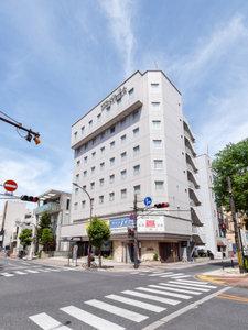 ホテルマイラの写真