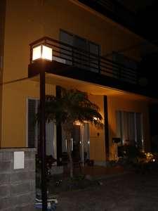 民宿旅館網代荘の写真