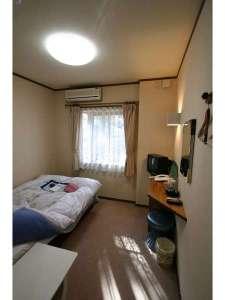 馬見塚旅館