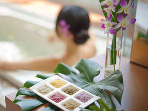EMウェルネスリゾート コスタビスタ沖縄ホテル&スパ:TreatmentRoom