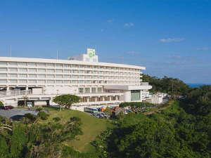 EMウェルネスリゾート コスタビスタ沖縄ホテル&スパの写真