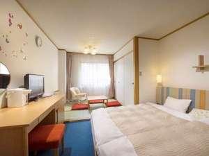 ホテルグリーンプラザ軽井沢