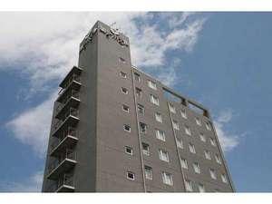 宇治第一ホテルの写真