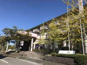 湯ノ浦温泉 ホテルアジュール汐の丸の写真