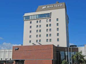 ホテルスエヒロの写真