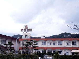吹上温泉 新湯温泉旅館の写真
