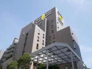 スマイルホテル東京西葛西(旧 ホテルサンパティオ)の写真